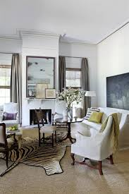 Room Interior Ideas by 1355 Best Design Livingrooms Images On Pinterest Living Spaces