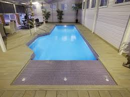 pool 46 lap pools in house indoor lap pools installing a