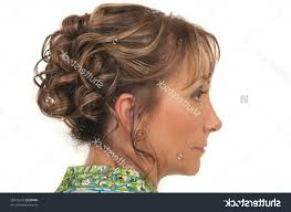 wedding hair updo for older ladies updos for older women beautiful hairstyle for a party or wedding