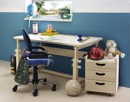 Writing Desk For Kids Wonderful Collection Of Desks For Kids Decor Advisor