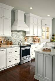 home depot kitchen base cabinets magnificent home depot base cabinet ideas home decorating ideas