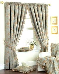 designer curtains for bedroom curtains for bedroom curtains for bedroom windows ideas curtains for