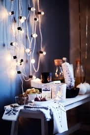 78 best jul images on pinterest christmas ideas ikea and winter