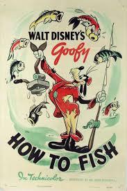 best 25 disney original movies ideas on pinterest old disney