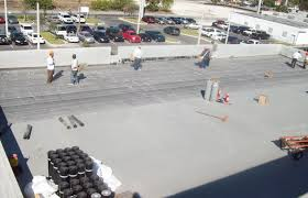 lexus of palm beach employment car dealerships commercial roof repair best roofing