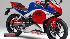 new 2017 honda cbr1000rr sp review cbr specs hp tq release date