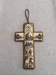 94 best cross stitch ornaments images on