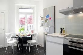 small dining room design ideas webbkyrkan com webbkyrkan com
