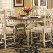 Hooker Dining Tables by 479 75 200 Hooker Furniture Oval Dining Table With 2 20in Leaves