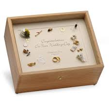 wedding keepsake gifts wedding keepsake boxes wedding memory boxes elizabeth
