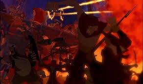 image treasure planet disneyscreencaps 163 jpg villains