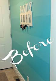 Home Interior Wall Painting Ideas Diy Modern Wall Design With Painters Hometalk