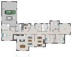 gj gardner floor plans 47 best selection of our g j plans images on pinterest house