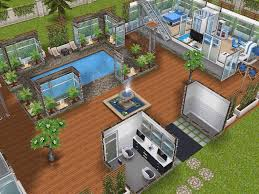 Sims House Ideas by 299 Best Simfreeplay House Ideas Images On Pinterest House Ideas