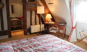 villerville chambre d hote le hamet chambre d hote villerville arrondissement de lisieux