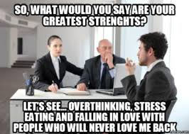 Interview Meme - 20 funniest job interview memes of all time sayingimages com