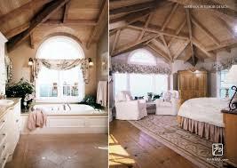 maraya interior design cape cod master bath maraya interior design