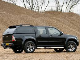isuzu amigo hardtop isuzu rodeo 3 0 denver 2011 picture 16 of 35