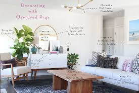 Overdyed Area Rugs by Overdyed Rugs Rugs Direct