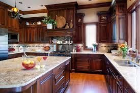 quelle couleur de peinture pour une cuisine cuisine quelle couleur peinture pour cuisine avec bleu couleur
