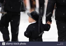 child in french french costume stock photos u0026 french costume stock images alamy