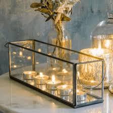 how long do tea lights burn candle long burning unscented white tea light set of 100