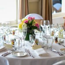 The Cliff House Dining Room Bistro At The Cliff House 1374 Photos U0026 1288 Reviews Seafood