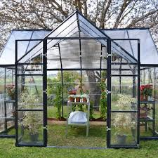 Buy A Greenhouse For Backyard Pictures Greenhouse In Backyard Free Home Designs Photos