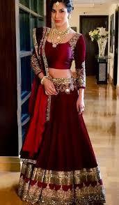 Indian Wedding Dresses Indian Wedding Dress Wedding Costume