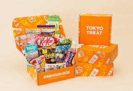 where to buy japanese candy kits pricing tokyotreat japanese candy snacks subscription box