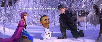 Disney Frozen Meme - image 680416 disney s frozen whitewashing controversy know