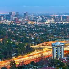 the 30 best hotels in los angeles ca cheap los angeles hotels