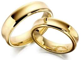 symbolic rings 26 best marriage rings images on marriage rings and