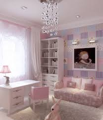 Best Purple Room Ideas Images On Pinterest Girl Bedroom - Interior design girls bedroom