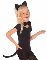 black cat halloween costumes kids geborneo club geborneo club