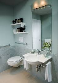 ada bathroom fixtures best 20 ada toilet ideas on pinterest handicap bathroom