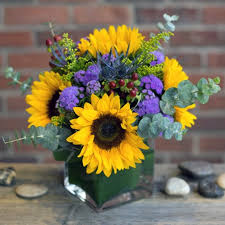 boston flowers boston florist flower delivery by robins flower shop