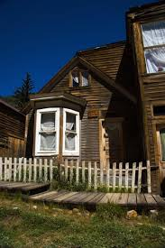 making friends in the ghost town of silver city idaho district st elmo u0027s fire the tragic story of america u0027s most enchanting
