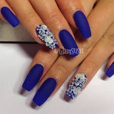 180 best nails images on pinterest nail ideas nail art designs