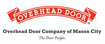 Overhead Door Company Locations Residential Garage Doors And Commercial Overhead Doors Sales