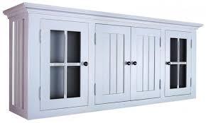lilou cuisine meubles de cuisine séparés lilou haut de cuisine 4 portes
