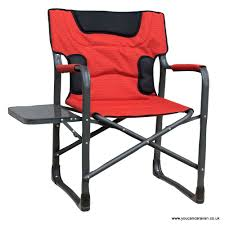 Coleman Camp Table Folding Camping Chairs With Side Table Coleman Camping Chairs With