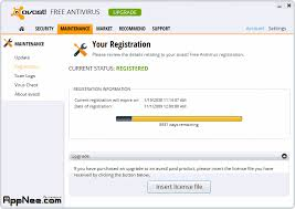 avast antivirus free download 2014 full version with crack free antivirus 30 year activation codes collection