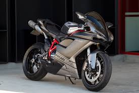 page 1 new used ducati motorcycle for sale