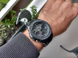 Flexibler Uhrmacher Arbeitstisch Uhrforum Zeigt Eure Casio G Shock Teil 2 Uhrforum Seite 446