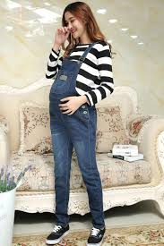maternity dungarees maternity for women clothes trousersprop