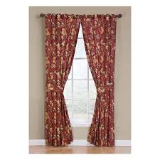 Curtains At Lowes Amazing Lowes Curtains Valance 139 Lowes Curtains Valances Style