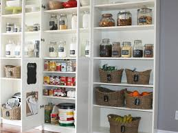 kitchen kitchen pantry ideas and 23 kitchen pantry ideas 15