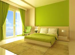 colour combination for hall wall paint colours delux vision bedroom ideas for small colour