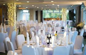 small wedding venues south west london the best flowers ideas